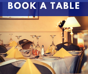 Book your table now at The Waterfront Restaurant, Kirkcaldy